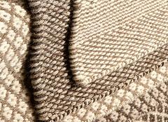 地毯怎么清洗方便省事 日常你需要做好这些