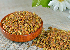 苦荞茶的功效与作用及食用方法 身体康健的秘方