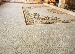 丙纶地毯好晴纶地毯好 带给你实用选择