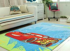腈纶地毯多少钱一平米 了解价格带来正确选择