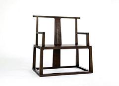 新中式家具的特点是什么 耳目一新的居家体验