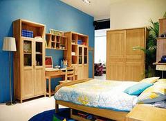 儿童家具涂料的特点和选购 如何避免误区