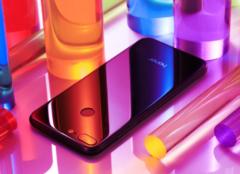 什么手机外观好看 外观比较好看的手机推荐