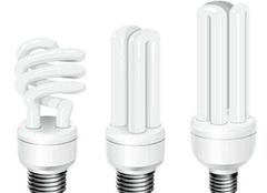 节能灯价格和优缺 为你简单盘点一下