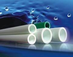 室内装修水电材料清单  水电材料必备