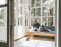 玻璃门怎么安装 玻璃门安装步骤都是什么