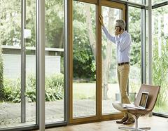 怎么选购玻璃门 玻璃门的选购窍门是什么
