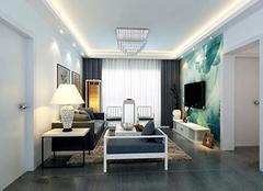 客厅装修实用方法参考 帮你装出好客厅