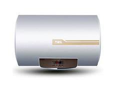 万家乐热水器质量如何 值得选购吗