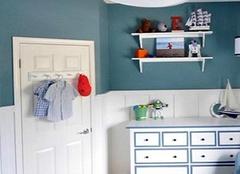 卧室常见装修风格有哪些  你更喜欢哪种呢