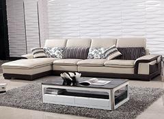 怎样挑选沙发好呢 让家居更加美观