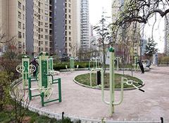 一二线城市成交清淡 返乡置业促三四线楼市更活跃