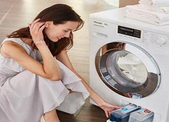 �I洗衣�C他已��氐琢私饬俗约捍�r要了解什麽  家用洗衣�C�x々�需知