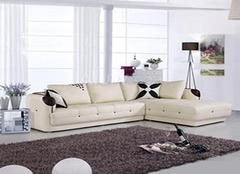 客厅怎样摆放沙发 以及选购注意事项