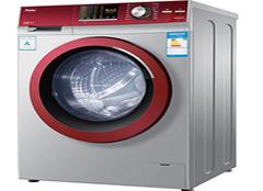 滚筒洗衣机不工作是什么原因 滚筒洗衣机不工作