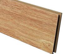 强化地板多少钱一平 优势及选购如何