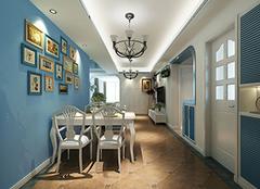 墙面怎么装修好又便宜 给你星级家居体验