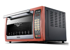 格兰仕烤箱哪款比较好用 格兰仕烤箱哪个型号好呢