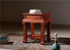 买红木家具要注意什么 怎么选择呢