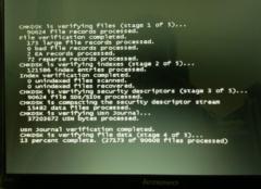 电脑开机黑屏怎么办 怎么做才对呢