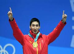 这届冬奥会,给中国队威胁最大的不是韩国选手,是韩国裁判!