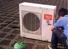 空调移机好不好 有哪些注意事项