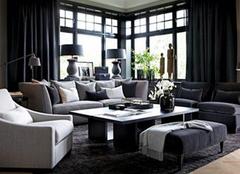 室内装修软装饰重要性 了解装修设计要点