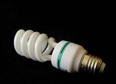 节能灯挑选建议 助你买到好灯具