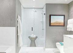 整体卫浴怎么安装?整体卫浴安装技巧