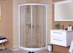 整体卫浴优缺点解答 你还愿意这样装吗?