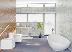 卫浴和箭牌卫浴哪个好?