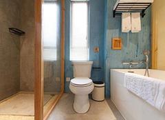 卫浴产品选购有技巧 这些方法帮到你