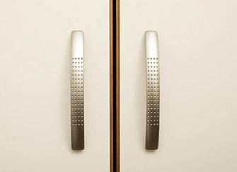 门把手选购条件有哪些 挑好锁具给你安全