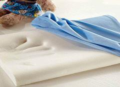 做枕套用什么布料好 纯棉布料做枕套好吗