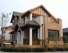 农村别墅设计风水要点讲解 打造福宅的奥秘