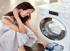 洗衣机什么牌子好用 其特点是怎样的