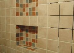 瓷砖填缝剂怎么用 普通的怎么用才对呢