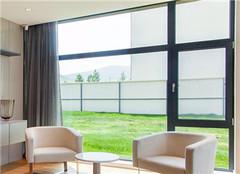 塑料门窗和塑钢门窗有哪些区别 塑钢门窗种类有哪些