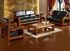 哪些沙发不能买 务必绕过这五种