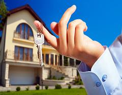 买房选户型注意事项 购房须知