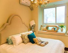 三个技巧改变你家的卧室风水 让你从此运势亨通