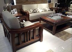 网上购买沙发要注意哪些 网购需谨慎