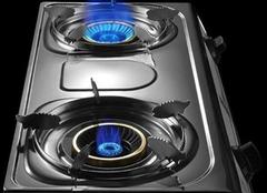 天然气灶能用煤气罐吗 打不着火处理方法