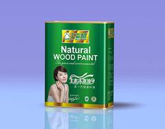 木器漆哪个品牌好 这些国产木器漆到底值不值得买