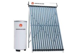太阳能热水器怎么清洗 太阳能热水器清洗教程分享