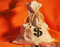 女人提升财运的方法 怎样才能有偏财运