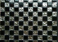 马赛克玻璃砖价格是多少 有哪些装饰优点