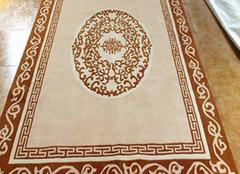 羊毛地毯如何防虫 整洁习惯很重要