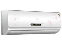 海尔空调质量怎么样 海尔空调质量好吗