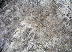 低热硅酸盐水泥有哪些 特点有哪些呢